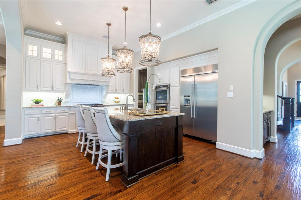 6008 Southwind  Lane, McKinney, Texas 75070 - acquisto real estate best luxury buyers agent in texas shana acquisto inheritance realtor
