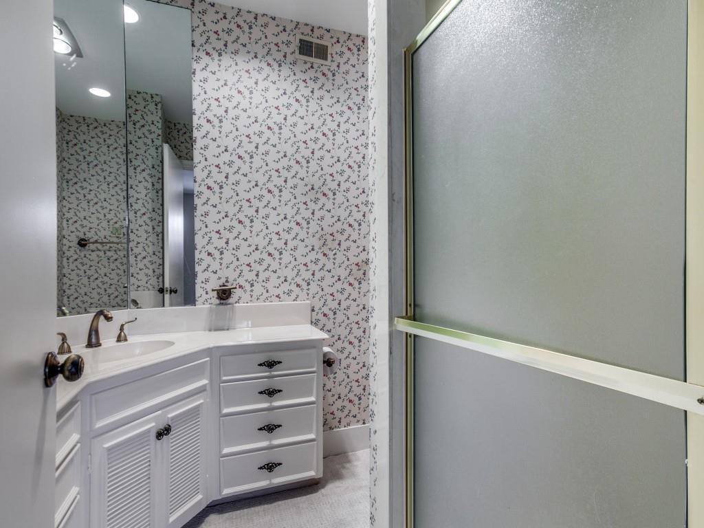 6113 Averill  Way, Dallas, Texas 75225 - acquisto real estate best highland park realtor amy gasperini fast real estate service