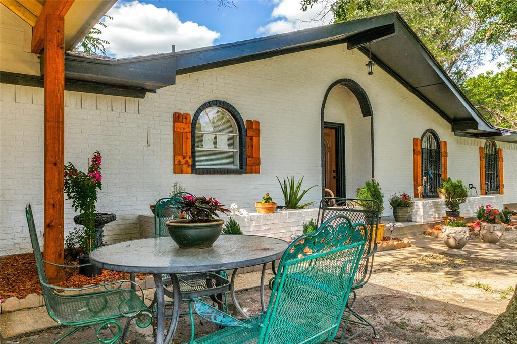 115 Allen  Street, Kaufman, Texas 75142 - acquisto real estate best the colony realtor linda miller the bridges real estate