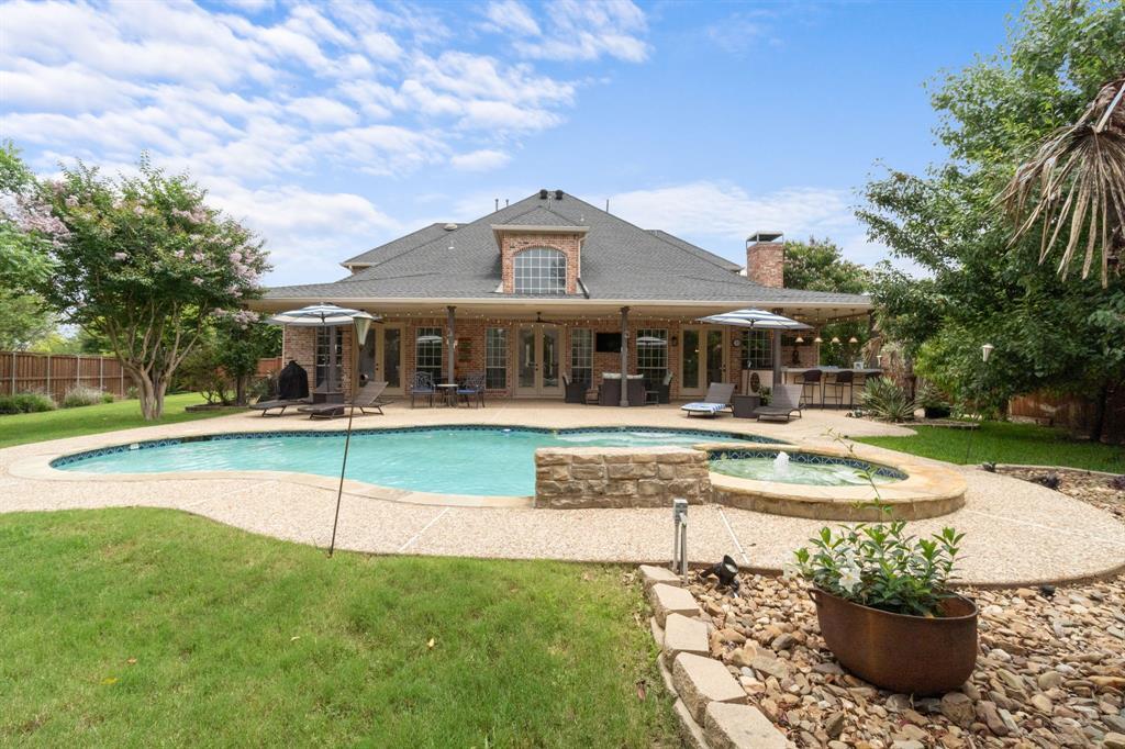 1812 Savannah  Drive, McKinney, Texas 75072 - acquisto real estate best negotiating realtor linda miller declutter realtor