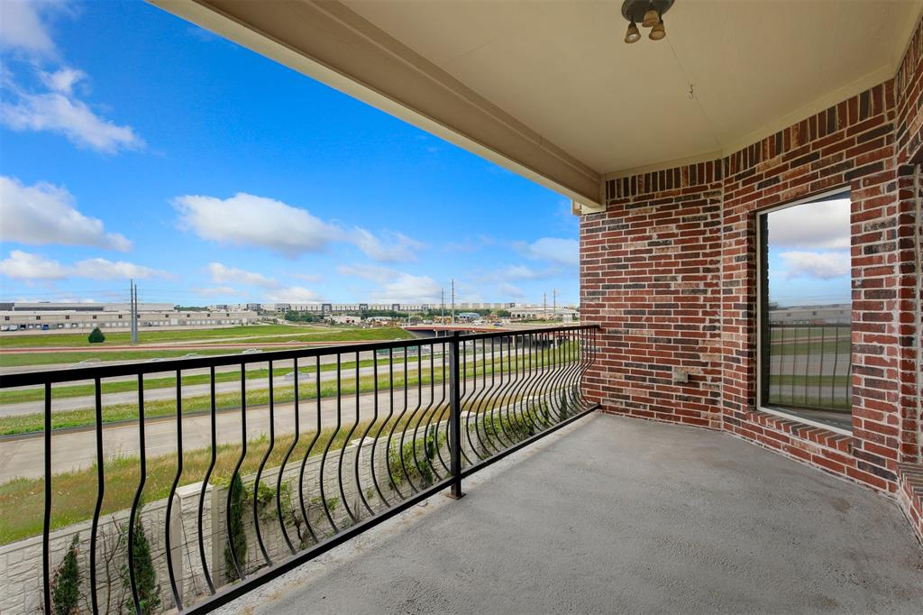 4714 Alcazar  Court, Irving, Texas 75062 - acquisto real estate smartest realtor in america shana acquisto