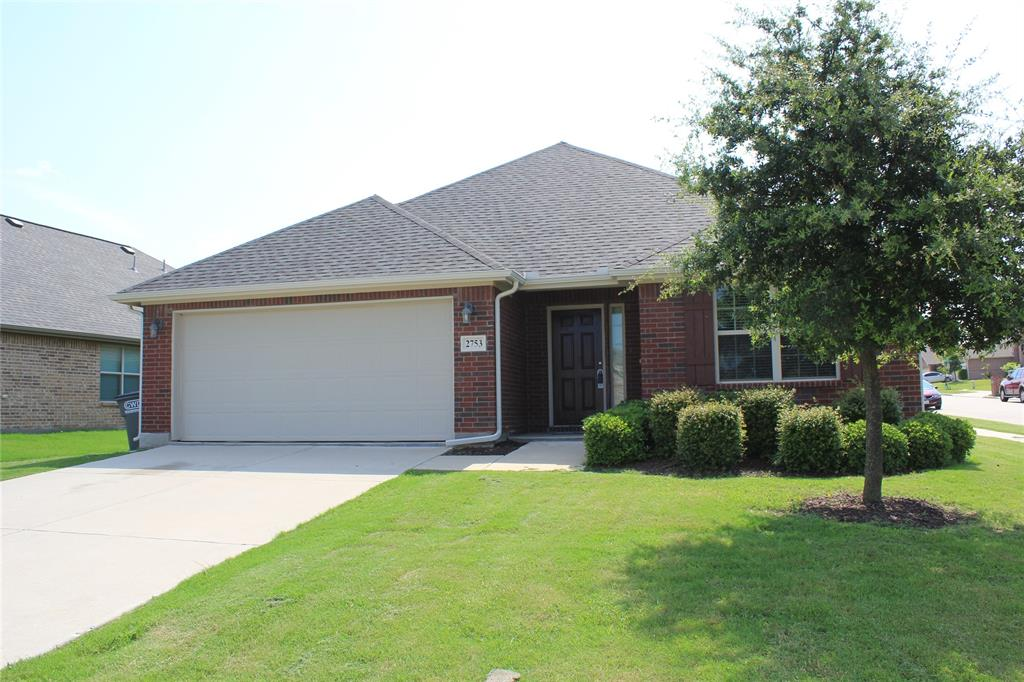 2753 Cresent Lake  Drive, Little Elm, Texas 75068 - Acquisto Real Estate best plano realtor mike Shepherd home owners association expert