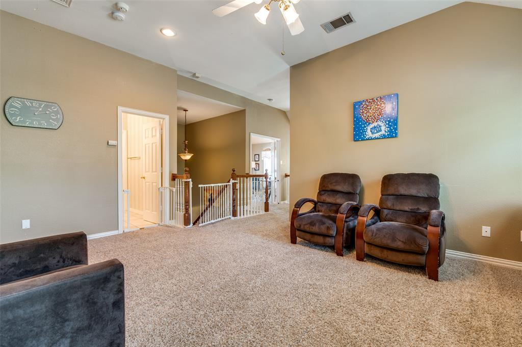 807 Olympic  Drive, Keller, Texas 76248 - acquisto real estate best new home sales realtor linda miller executor real estate