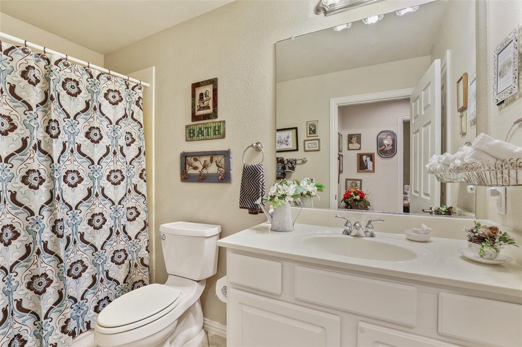 324 WRANGLER  Drive, Fairview, Texas 75069 - acquisto real estate best celina realtor logan lawrence best dressed realtor