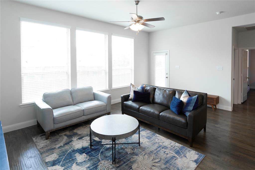 11825 Dixon  Drive, Fort Worth, Texas 76108 - Acquisto Real Estate best mckinney realtor hannah ewing stonebridge ranch expert