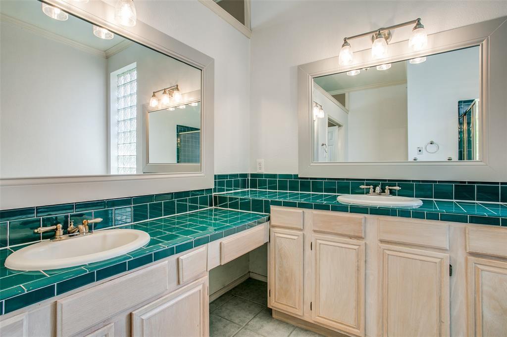 133 Tanbark  Circle, Coppell, Texas 75019 - acquisto real estate best new home sales realtor linda miller executor real estate