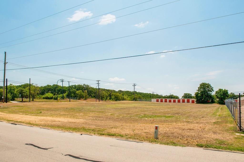 340 Bolen  Road, Kennedale, Texas 76060 - acquisto real estate best new home sales realtor linda miller executor real estate