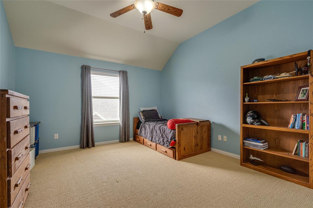 900 Terrace  Drive, Lantana, Texas 76226 - acquisto real estate best plano real estate agent mike shepherd