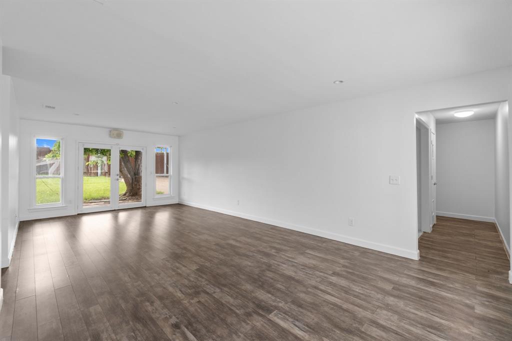 3200 Bandolino  Lane, Plano, Texas 75075 - acquisto real estate best style realtor kim miller best real estate reviews dfw