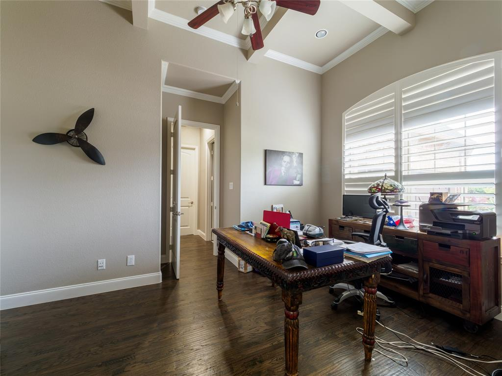 1120 Circle J  Trail, Prosper, Texas 75078 - acquisto real estate best investor home specialist mike shepherd relocation expert