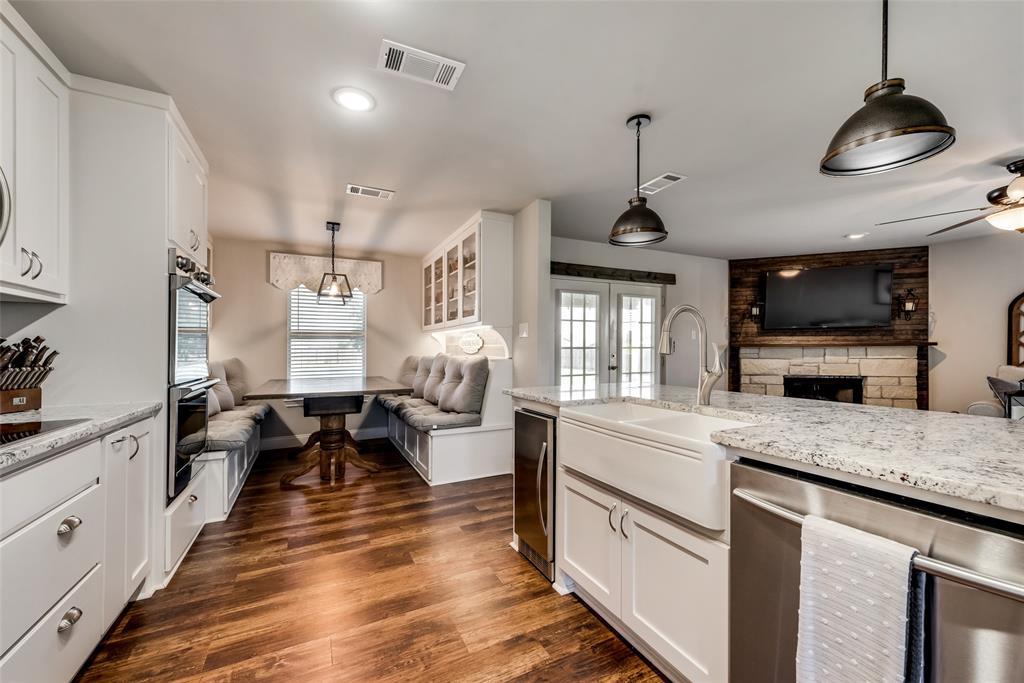 10115 Linda  Circle, Forney, Texas 75126 - acquisto real estate best new home sales realtor linda miller executor real estate