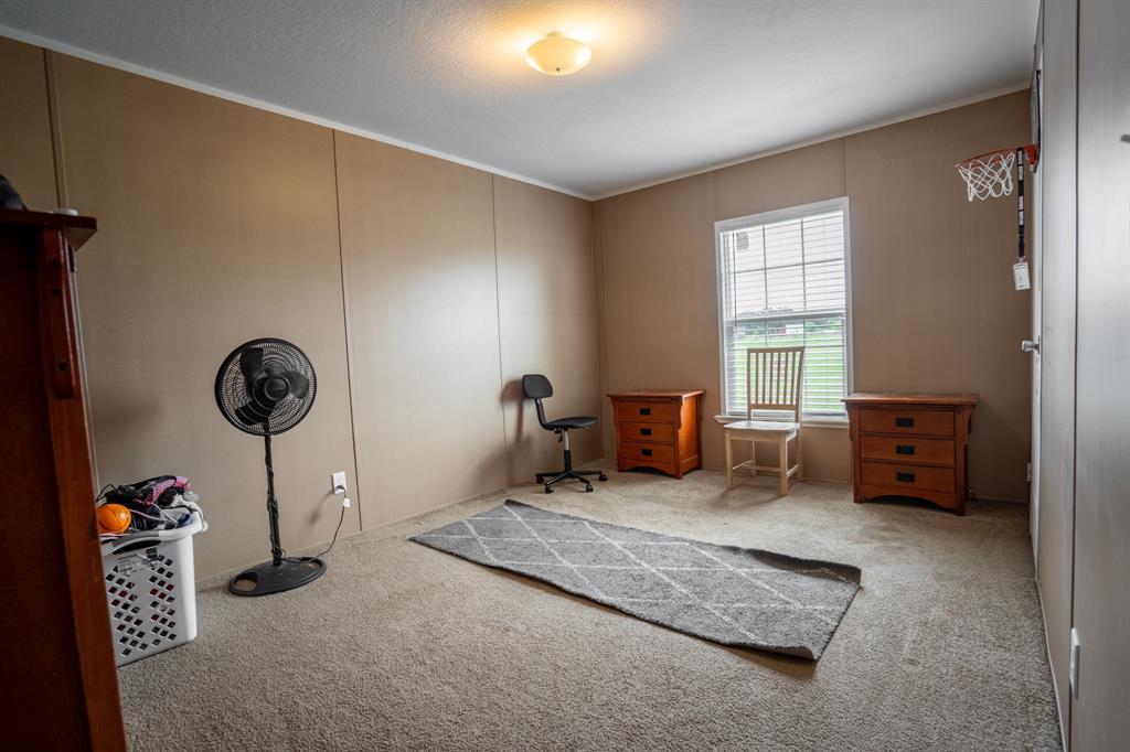 8509 Traildust  Drive, Quinlan, Texas 75474 - acquisto real estate best photo company frisco 3d listings
