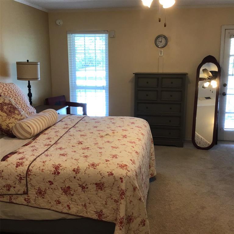 1205 Roaring Springs  Road, Fort Worth, Texas 76114 - Acquisto Real Estate best mckinney realtor hannah ewing stonebridge ranch expert