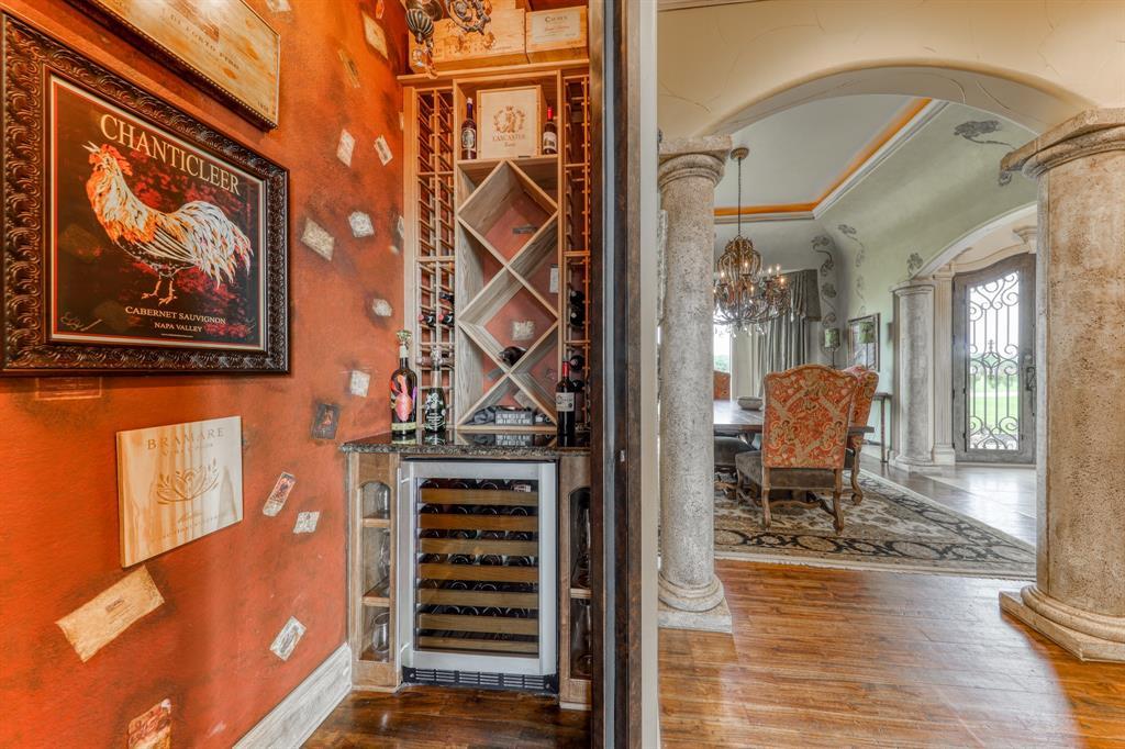 3805 Bethel  Road, Weatherford, Texas 76087 - acquisto real estate best celina realtor logan lawrence best dressed realtor