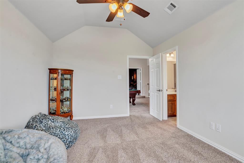 612 Mary Ruth  Place, Celina, Texas 75009 - acquisto real estate best park cities realtor kim miller best staging agent