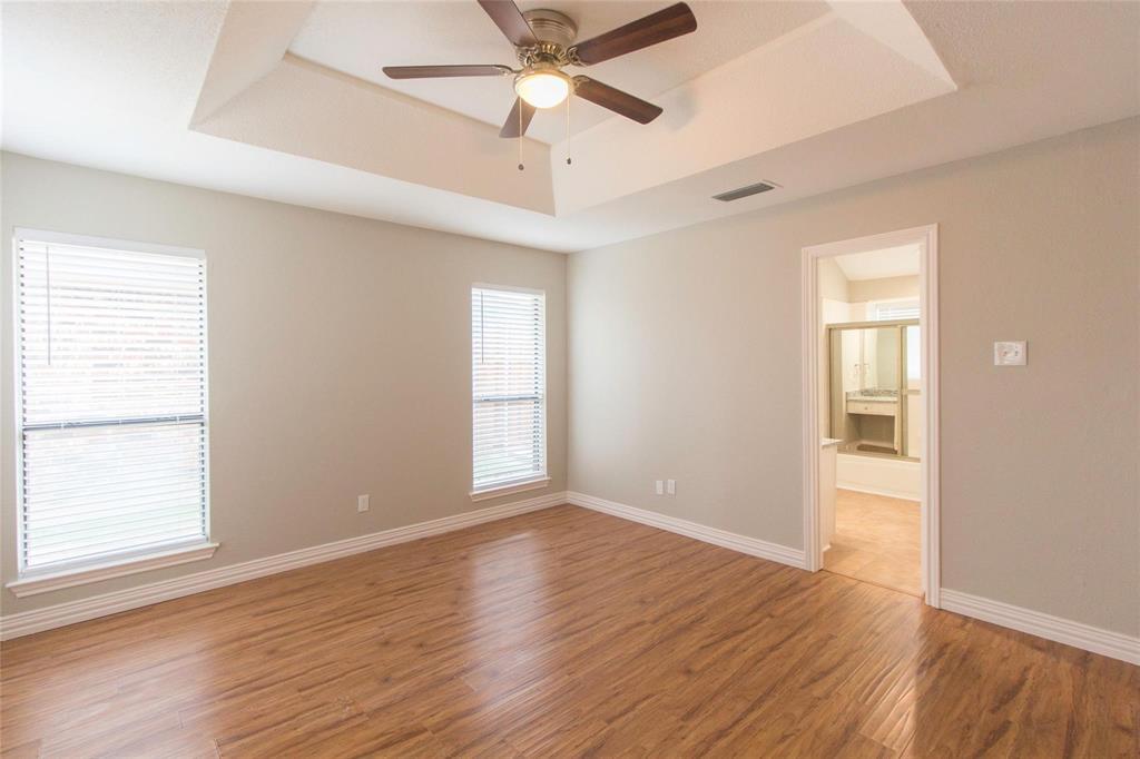 2510 Melissa  Lane, Carrollton, Texas 75006 - acquisto real estate best allen realtor kim miller hunters creek expert