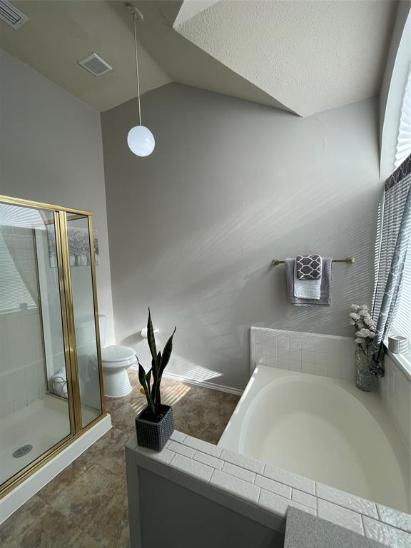 1205 Calvert  Drive, Cedar Hill, Texas 75104 - acquisto real estate best designer and realtor hannah ewing kind realtor