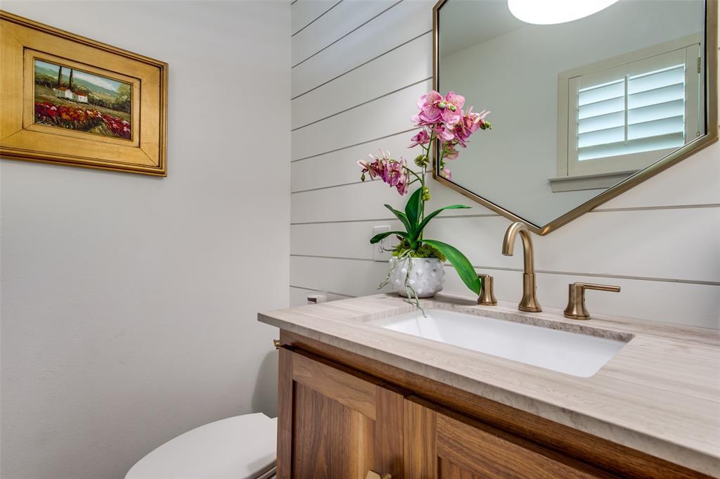 33 Creekwood  Circle, Richardson, Texas 75080 - acquisto real estate smartest realtor in america shana acquisto