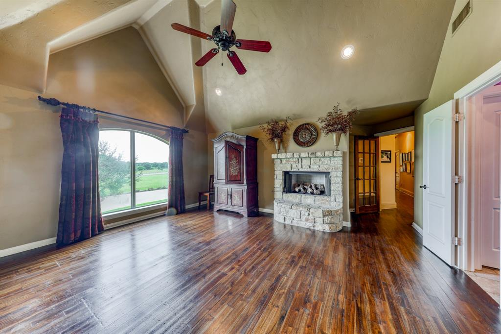 3805 Bethel  Road, Weatherford, Texas 76087 - acquisto real estate best park cities realtor kim miller best staging agent