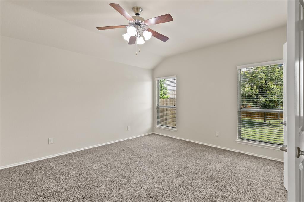 8801 Tenderfoot  Lane, Aubrey, Texas 76227 - acquisto real estate best investor home specialist mike shepherd relocation expert