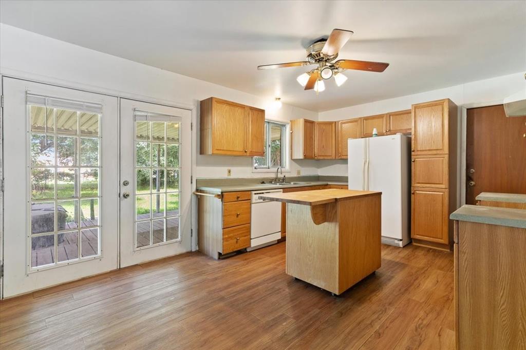1410 Nugent  Street, Bowie, Texas 76230 - acquisto real estate best prosper realtor susan cancemi windfarms realtor