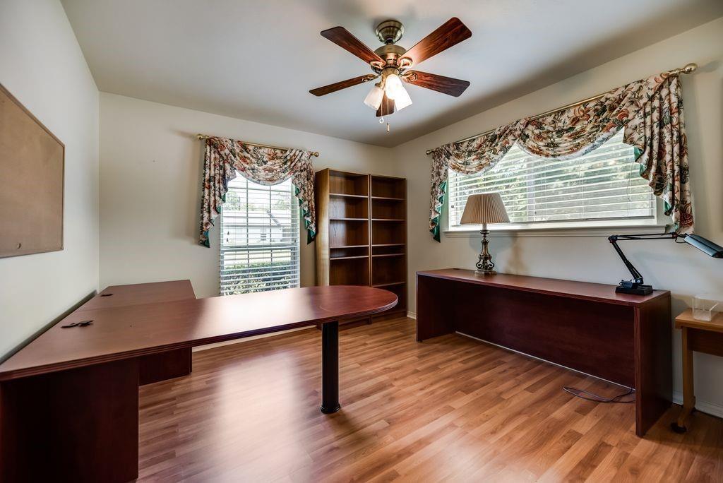 7760 El Pensador  Drive, Dallas, Texas 75248 - acquisto real estate best realtor dallas texas linda miller agent for cultural buyers