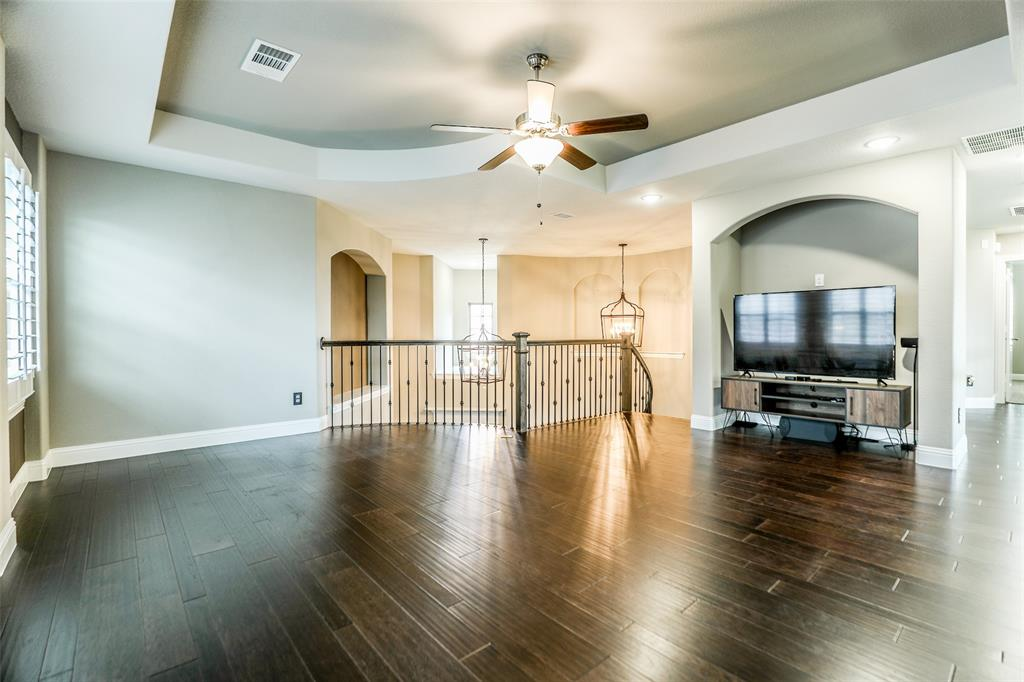 307 Dominion  Drive, Wylie, Texas 75098 - acquisto real estate best plano real estate agent mike shepherd