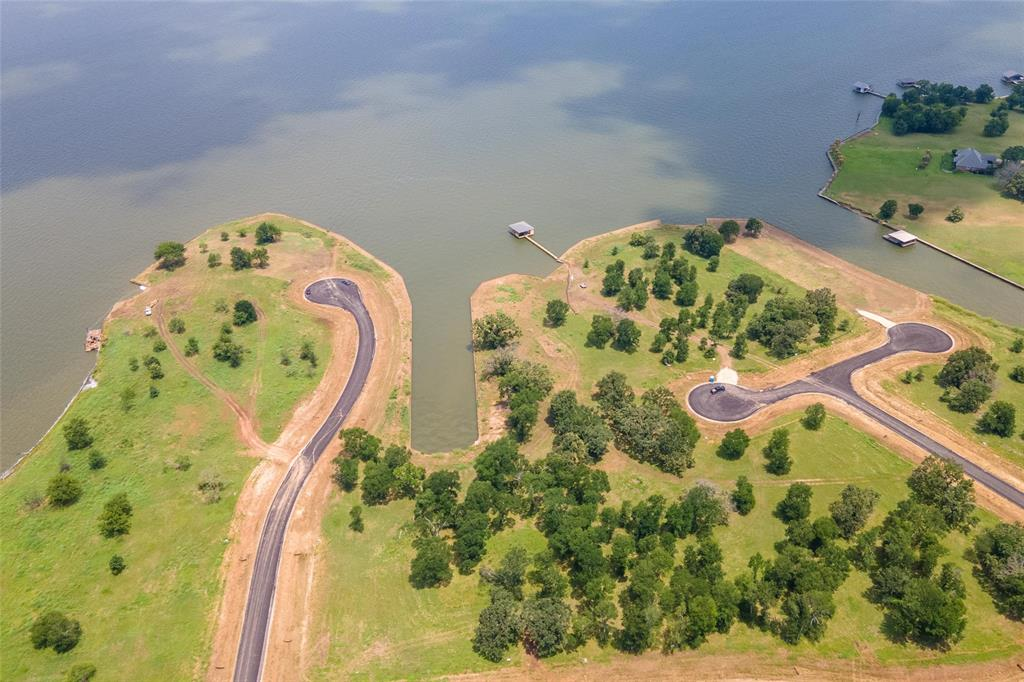 Lot 18 Admiral Shores  Streetman, Texas 75859 - acquisto real estate best frisco real estate agent amy gasperini panther creek realtor