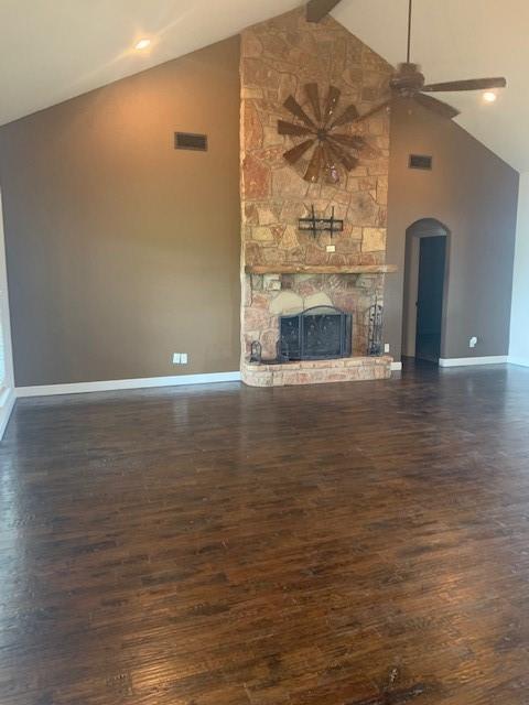 101 Champion  Court, Brock, Texas 76087 - Acquisto Real Estate best mckinney realtor hannah ewing stonebridge ranch expert
