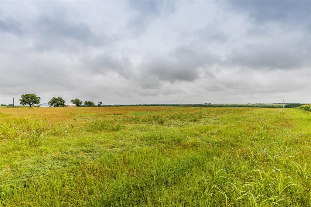 477 Hcr 3208  Penelope, Texas 76676 - acquisto real estate best relocation company in america katy mcgillen