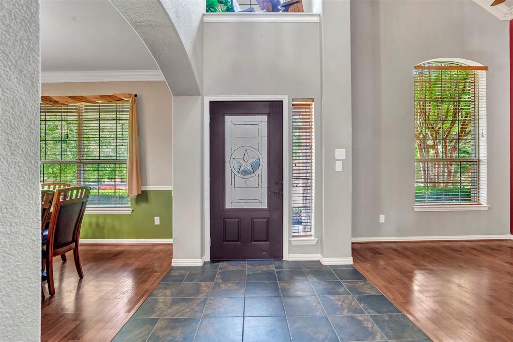 1601 Bryce Canyon  Lane, Allen, Texas 75002 - acquisto real estate best prosper realtor susan cancemi windfarms realtor