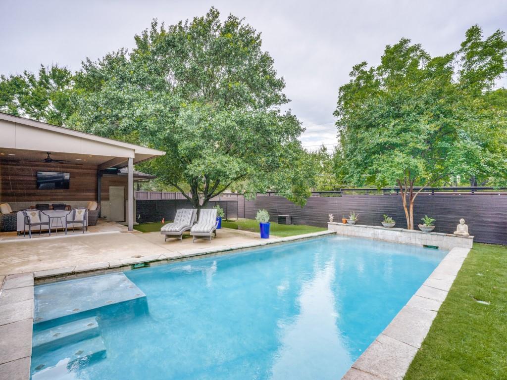 6935 Northaven  Road, Dallas, Texas 75230 - acquisto real estate best realtor foreclosure real estate mike shepeherd walnut grove realtor