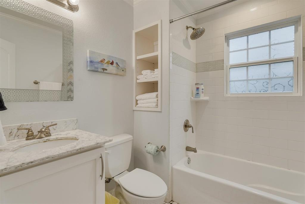 2423 Wentworth  Street, Dallas, Texas 75211 - acquisto real estate best negotiating realtor linda miller declutter realtor
