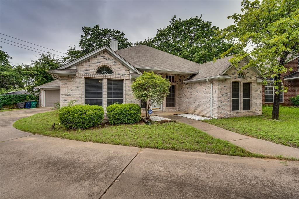 7624 Arbor Ridge  Court, Fort Worth, Texas 76112 - Acquisto Real Estate best mckinney realtor hannah ewing stonebridge ranch expert