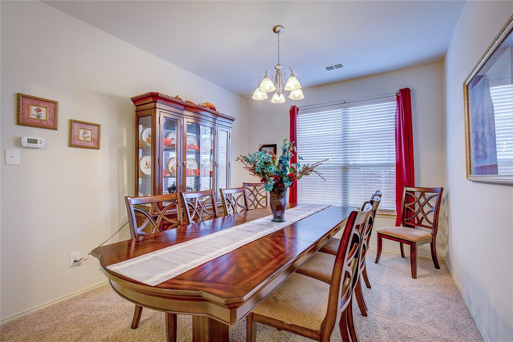 2116 Long Forest  Road, Heartland, Texas 75126 - acquisto real estate best listing listing agent in texas shana acquisto rich person realtor
