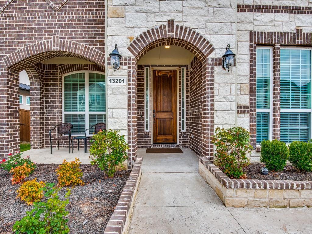 13201 Bold Venture  Avenue, Frisco, Texas 75035 - acquisto real estate best allen realtor kim miller hunters creek expert