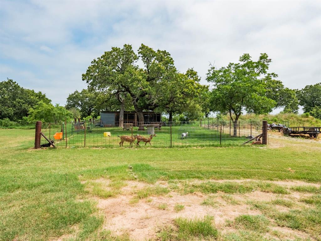850 Highway 587  De Leon, Texas 76444 - acquisto real estate nicest realtor in america shana acquisto