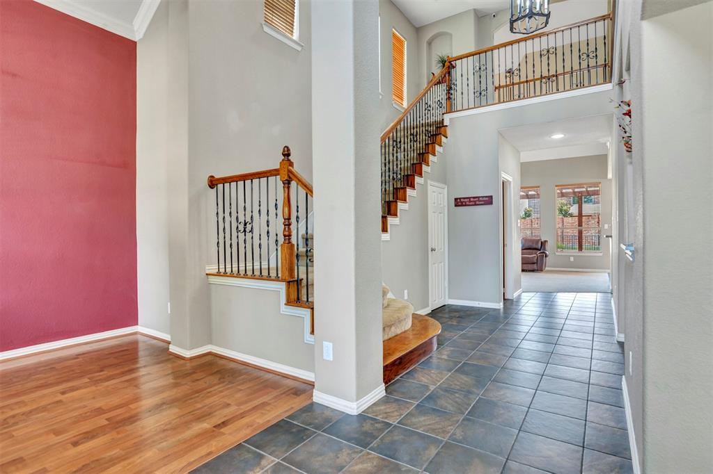 1601 Bryce Canyon  Lane, Allen, Texas 75002 - acquisto real estate best flower mound realtor jody daley lake highalands agent of the year