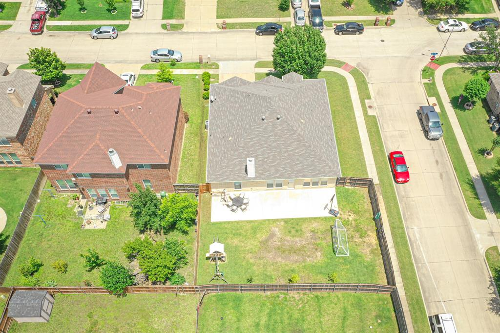 7002 Snowy Owl  Street, Arlington, Texas 76002 - acquisto real estate best real estate company in frisco texas real estate showings