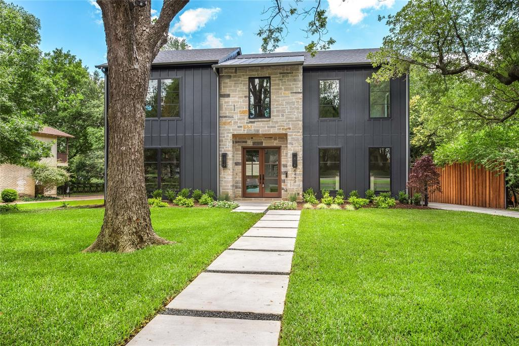 6442 Sondra  Drive, Dallas, Texas 75214 - Acquisto Real Estate best plano realtor mike Shepherd home owners association expert