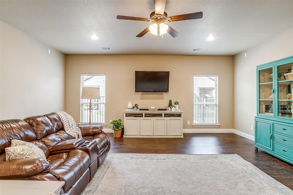 248 Tinker  Trail, Burleson, Texas 76028 - acquisto real estate best listing agent in the nation shana acquisto estate realtor