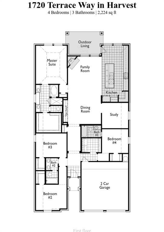 1720 Terrace  Way, Northlake, Texas 76226 - Acquisto Real Estate best mckinney realtor hannah ewing stonebridge ranch expert