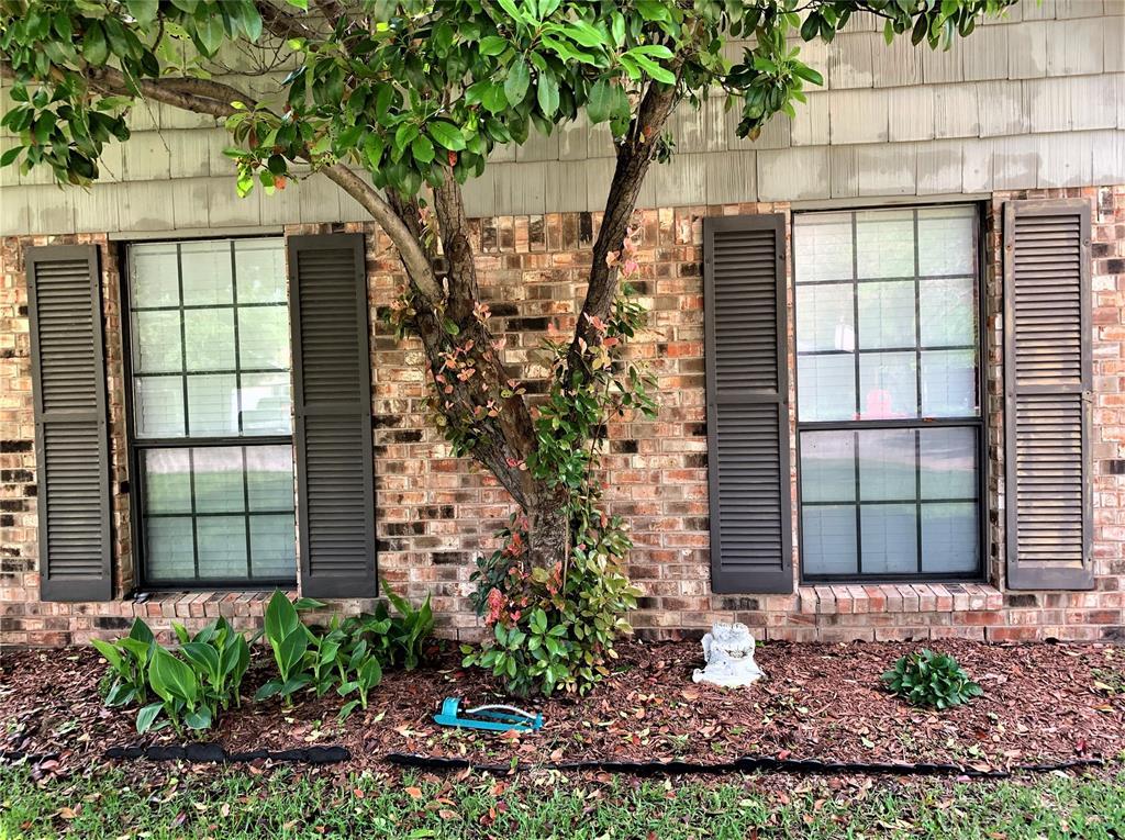 2513 Craig  Lane, Denton, Texas 76209 - acquisto real estate best the colony realtor linda miller the bridges real estate