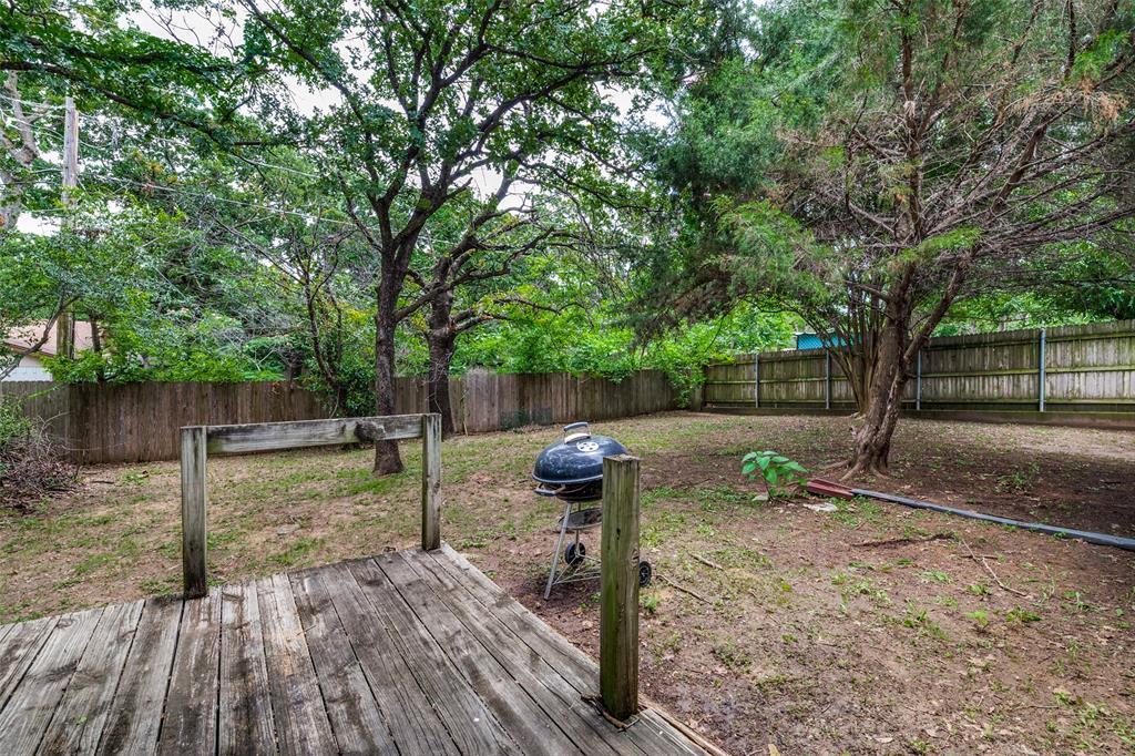 2703 Colleen  Drive, Arlington, Texas 76016 - acquisto real estate best luxury buyers agent in texas shana acquisto inheritance realtor