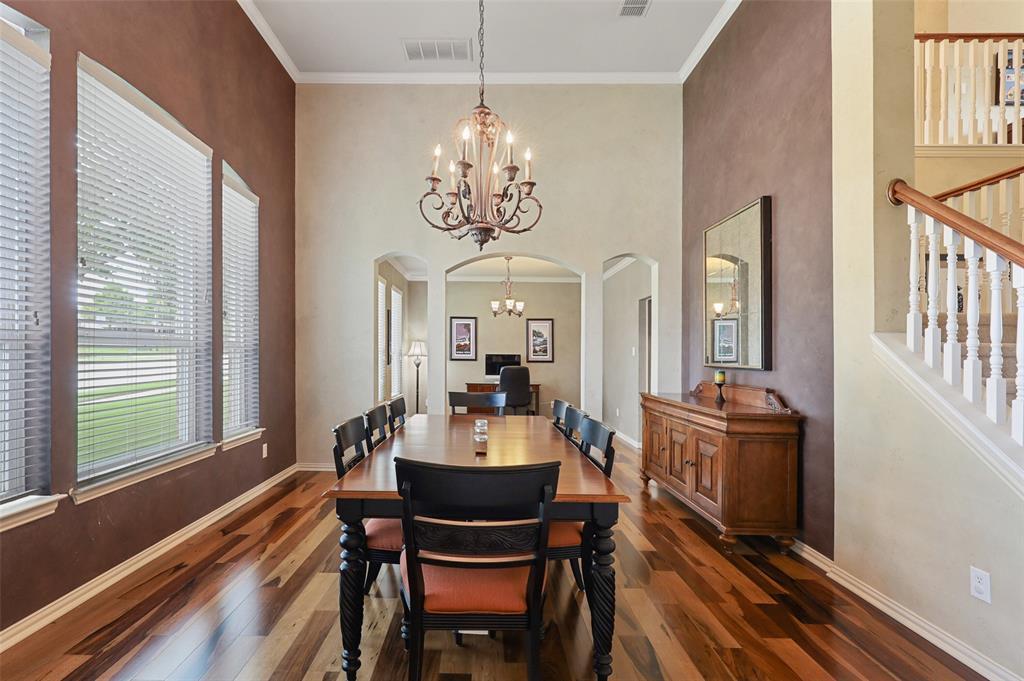 2941 Oakland Hills  Drive, Plano, Texas 75025 - acquisto real estate best celina realtor logan lawrence best dressed realtor