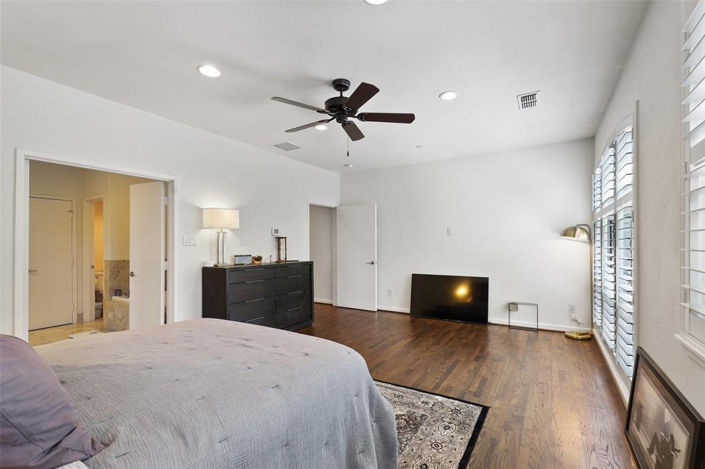 2411 Hall  Street, Dallas, Texas 75204 - acquisto real estate best frisco real estate broker in texas for high net worth buyers