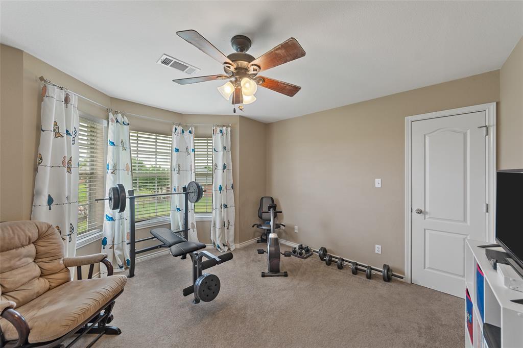 444 Rene  Lane, Gunter, Texas 75058 - acquisto real estate best luxury buyers agent in texas shana acquisto inheritance realtor