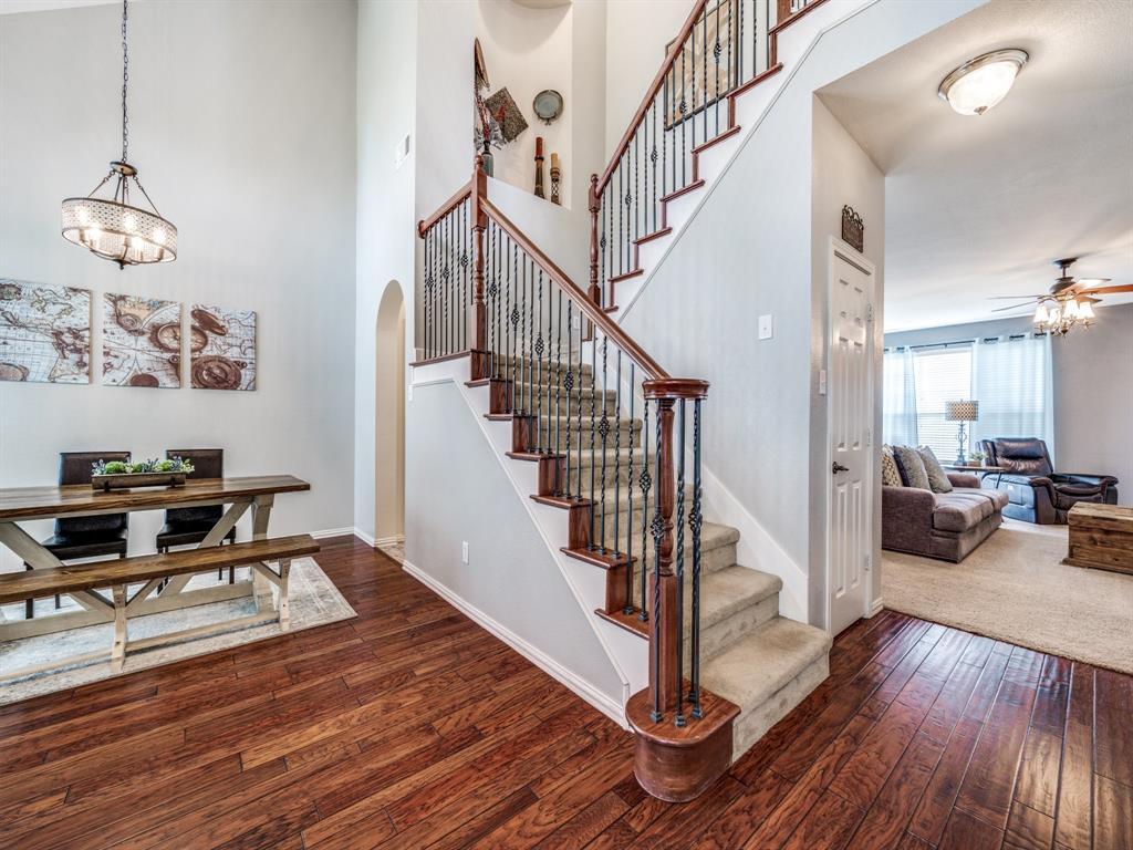 11314 Mansfield  Drive, Frisco, Texas 75035 - acquisto real estate best allen realtor kim miller hunters creek expert