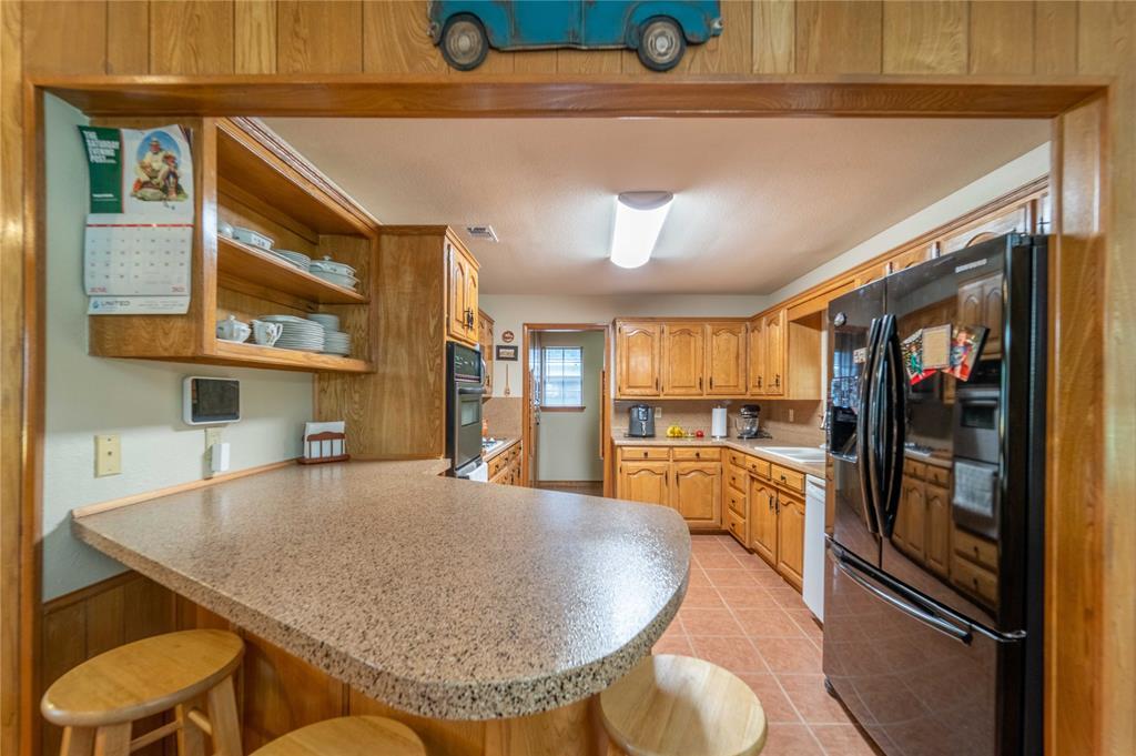 309 5th  Street, Justin, Texas 76247 - acquisto real estate best luxury buyers agent in texas shana acquisto inheritance realtor