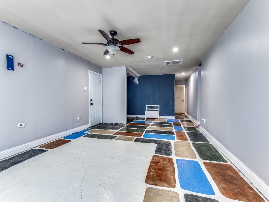 6801 Gillis Johnson  Street, Fort Worth, Texas 76179 - acquisto real estate best allen realtor kim miller hunters creek expert